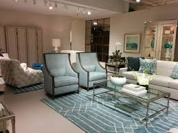 top american style trends review of high point market fair part 1 regarding rug 2017 inspirations 13