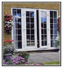 french doors exterior. Outswing French Door On Brick House Images   Exterior Patio Doors Lowes Pinterest