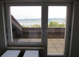 Rusch Fensterbau Ihr Spezialist Für Fenster Und Türen