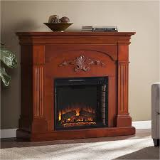 cost to convert wood fireplace to electric gas burner fireplace replacement luxury sei sicilian harvest