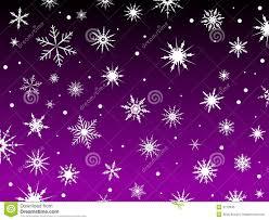 purple snowflake border. Contemporary Border Snow Border Purple Intended Snowflake