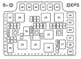 ia sx 50 wiring diagram wiring diagram libraries 2003 saturn fuse box diagram auto electrical wiring diagram ia