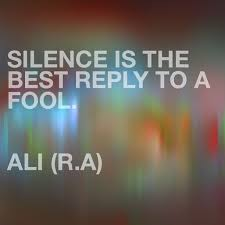 Best Quote 56 Inspiration 24 Best Hazrat Ali Quotes Images On Pinterest Hazrat Ali Islamic