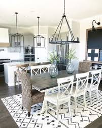 353 Best Farmhouse Kitchen Inspiration images in 2019 | Kitchen ...
