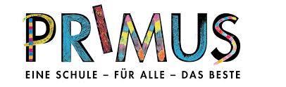 Bildergebnis für Primusschule Münster