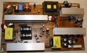 lg tv capacitor price. repair kit, lg 37lg50, lcd tv, capacitors only, not the entire board lg tv capacitor price o