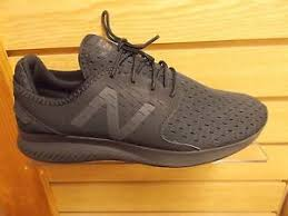 new balance extra wide mens shoes. image is loading new-balance-men-039-s-coast-v3-extra- new balance extra wide mens shoes