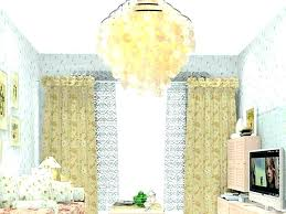 full size of west elm capiz chandelier installation tiered shell medium size of mobile assembly home