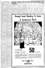 The Van Nuys News from Van Nuys, California on August 10, 1958 · Page 35
