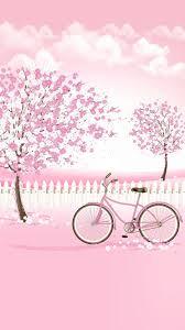 Cute Pink HD Wallpapers - Top Free Cute ...