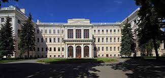 famous architecture houses. Perfect Architecture Famous Architects Of Russia  Works Constructions Creations  Structures Buildings To Architecture Houses S