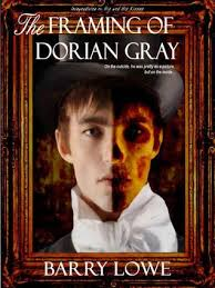 the picture of dorian grey by oscar wilde essay the picture of dorian gr