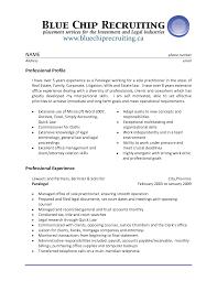 Custom School Essay Editor Websites For Mba For Act Writing Essay