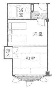 和洋室のご案内 ホテルグリーンプラザ軽井沢