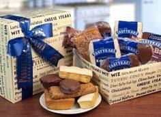 nothing like tastykakes for your dad especially with our tastykake sler box cake basket