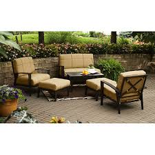 home trends patio furniture. Home Trends Patio Furniture Excellent With Photos Of Minimalist New On M