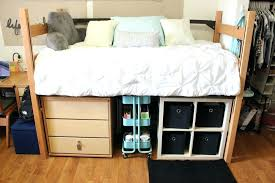 loft bed with closet underneath storage under bed loft bed with closet loft bed with closet