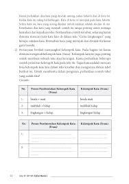 Kunci jawaban smp kelas 7 bahasa indonesia halaman 6. Buku Siswa Kurikulum 2013 Kelas 7 Smp Bahasa Indonesia