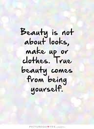 You Are So Beautiful Quotes For Her 40 Romantic Beauty Sayings Impressive Quotes About Beauty