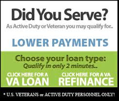 Kentucky VA Loans