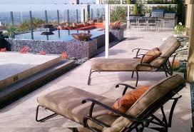 furniture orange county. Outdoor Cushion Replacement Intended Furniture Orange County