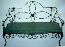 rot iron furniture. Our Services -\u003e Wrought Iron Furniture Rot