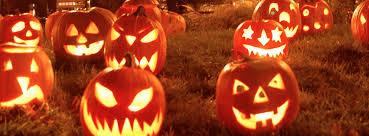 pumpkins facebook timeline cover
