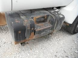 similiar ford f650 fuel tank replacement keywords ford f650 atv autos post