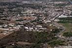 imagem de Macaíba Rio Grande do Norte n-1