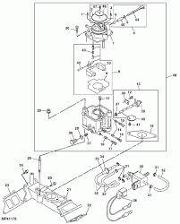 Jvc Wiring Harness
