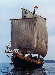 Кабмин выделил 252 млн на покупку судна для исследования Антарктиды и Мирового океана - Цензор.НЕТ 3714