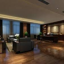 size 1024x768 executive office layout designs. Office Decoration Thumbnail Size Small Executive Design Ideas  Computer Desk Bedroom Furniture Interior Best . 1024x768 Executive Office Layout Designs A