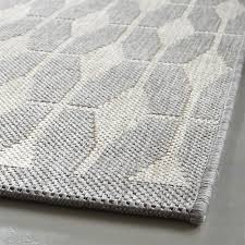latest crate and barrel outdoor rugs aldo dove grey indoor outdoor rug runners outdoor rugs and