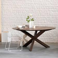 circular dining table10 dining