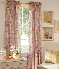 bedroom curtain designs. Simple Bedroom Bedroom Curtain Designs Large And Beautiful Photos Photo To With For Design  11