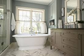traditional bathrooms.  Traditional Serene Escape Master Bath Traditionalbathroom Inside Traditional Bathrooms S