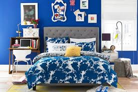 time for a room makeover the latest teen vogue bedding collection has arrived teen vogue