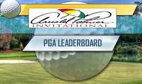 us pga arnold palmer invitational leaderboard us printable arnold palmer invitational winner 2017 pga leaderboard golf scores