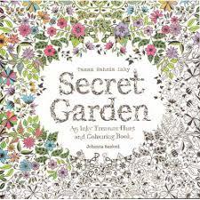 inky treasure hunt and colouring book secretgarden mal 00a 700x700 jpg