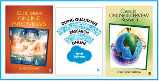 publications visionlead doing qualitative research online 2016 qualitative online interviews and cases in online interview research 2012 are available in print and as ebooks
