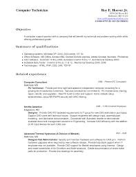 Ultimate Gis Cad Technician Resume On Analyst Nurse Tech Objective