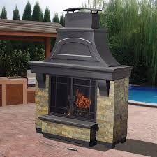 top 88 awesome outdoor rock fireplace two sided outdoor fireplace outside fireplace outdoor gas fireplace outdoor