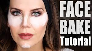 today i teach you how to easily bake your makeup and make your makeup look flawless please ment what other techniques you d like to see and please