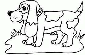 Small Picture Dltk Kids Coloring Pages Coloring Home