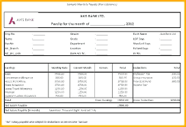 wages register in excel employee spreadsheet template sample annual leave spreadsheet