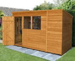 wood garden shed ooen she large wooden sheds uk melbourne small timber sydney