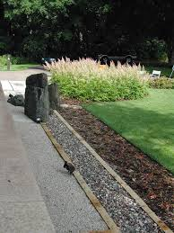 garden edging products perth. landscaping woods at property line | lawn edging materials \u2013 multiple edgers garden products perth n