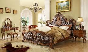 exotic bedroom furniture. Exotic Bedroom Set Suppliers And Manufacturers Sets Furniture ,