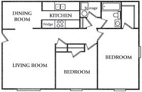 2 bedroom flats plans. floor plan of two bedroom flat part - 35: bath apartment 2 flats plans b