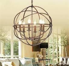 orb pendant chandelier magnificent orb pendant light lighting restoration hardware vintage pendant lamp glass pendant orb pendant chandelier